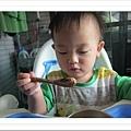《NOViCE》橄欖原木烹飪食具組+橄欖木兒童湯匙組,百年經典地中海橄欖木,提升生活質感-37.jpg