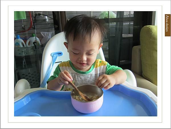《NOViCE》橄欖原木烹飪食具組+橄欖木兒童湯匙組,百年經典地中海橄欖木,提升生活質感-36.jpg