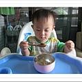 《NOViCE》橄欖原木烹飪食具組+橄欖木兒童湯匙組,百年經典地中海橄欖木,提升生活質感-39.jpg