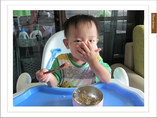 《NOViCE》橄欖原木烹飪食具組+橄欖木兒童湯匙組,百年經典地中海橄欖木,提升生活質感-40.jpg