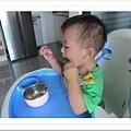 《NOViCE》橄欖原木烹飪食具組+橄欖木兒童湯匙組,百年經典地中海橄欖木,提升生活質感-43.jpg