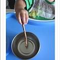 《NOViCE》橄欖原木烹飪食具組+橄欖木兒童湯匙組,百年經典地中海橄欖木,提升生活質感-44.jpg