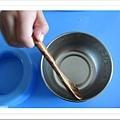 《NOViCE》橄欖原木烹飪食具組+橄欖木兒童湯匙組,百年經典地中海橄欖木,提升生活質感-45.jpg