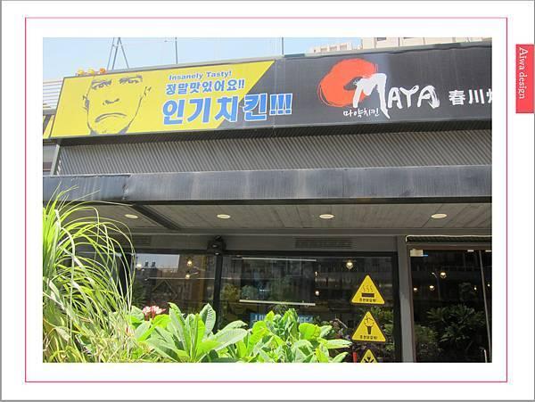 《新竹美食》【OMAYA春川炒雞】人氣高CP的「釜山巨無霸海鮮盆」每一口都是滿足的鮮甜甘美-04.jpg