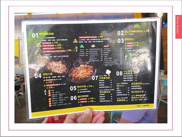 《新竹美食》【OMAYA春川炒雞】人氣高CP的「釜山巨無霸海鮮盆」每一口都是滿足的鮮甜甘美-06.jpg