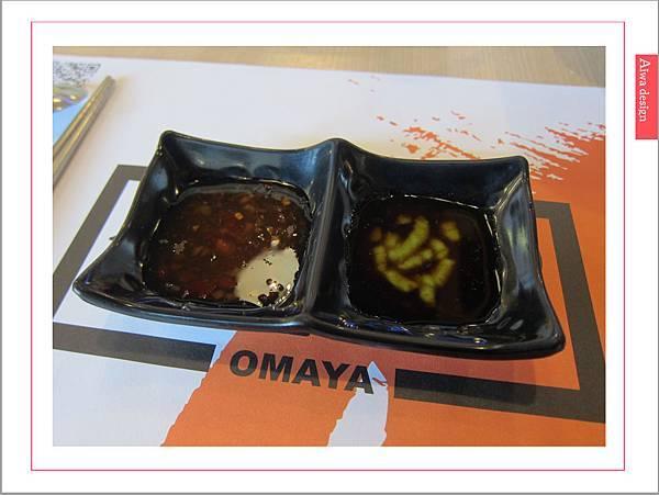 《新竹美食》【OMAYA春川炒雞】人氣高CP的「釜山巨無霸海鮮盆」每一口都是滿足的鮮甜甘美-16.jpg