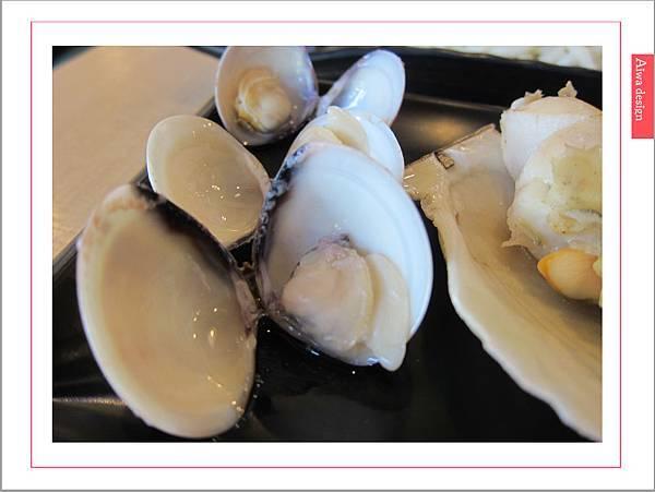 《新竹美食》【OMAYA春川炒雞】人氣高CP的「釜山巨無霸海鮮盆」每一口都是滿足的鮮甜甘美-24.jpg