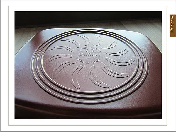 固鋼鍋具《義大利CUOCO》韓國原裝Pandora 's box盒型熱循環不沾雙面煎烤鍋-03.jpg