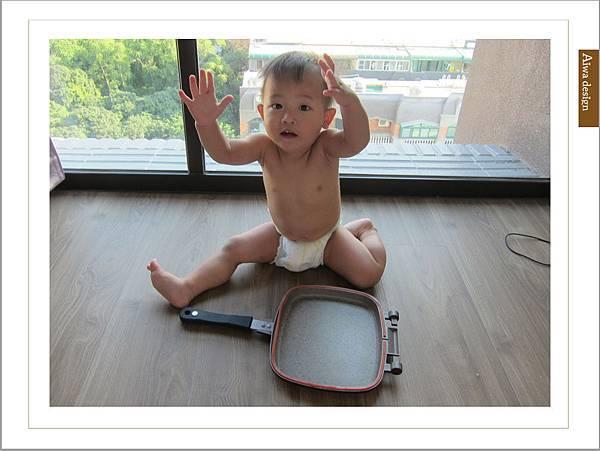 固鋼鍋具《義大利CUOCO》韓國原裝Pandora 's box盒型熱循環不沾雙面煎烤鍋-12.jpg