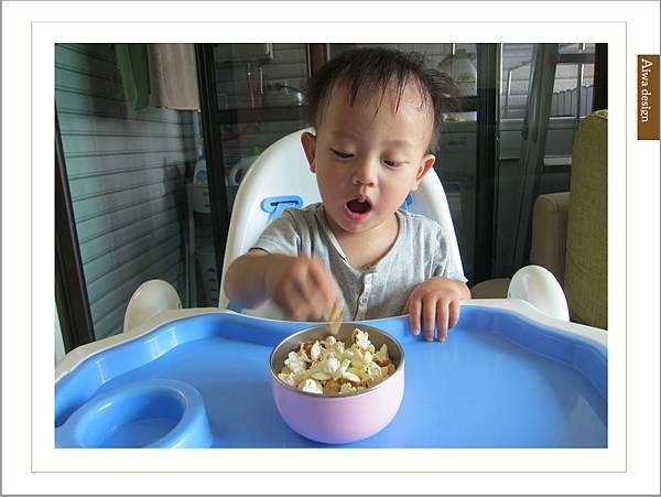 固鋼鍋具《義大利CUOCO》韓國原裝Pandora 's box盒型熱循環不沾雙面煎烤鍋-35.jpg
