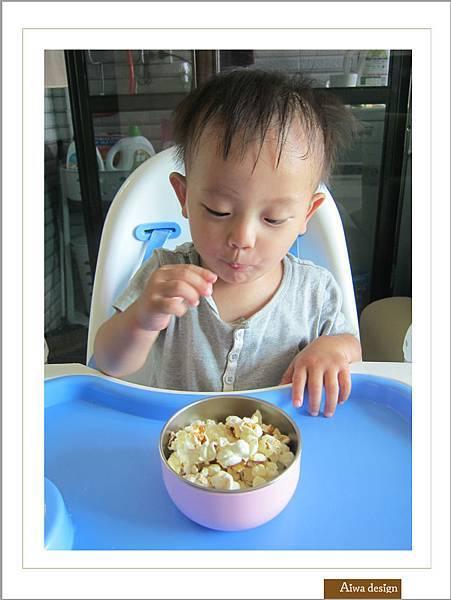 固鋼鍋具《義大利CUOCO》韓國原裝Pandora 's box盒型熱循環不沾雙面煎烤鍋-38.jpg