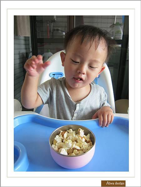 固鋼鍋具《義大利CUOCO》韓國原裝Pandora 's box盒型熱循環不沾雙面煎烤鍋-39.jpg
