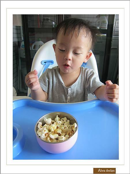 固鋼鍋具《義大利CUOCO》韓國原裝Pandora 's box盒型熱循環不沾雙面煎烤鍋-41.jpg