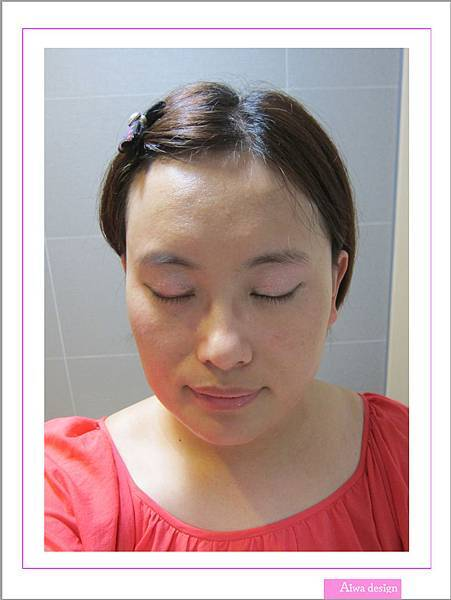 Emma1997卸妝洗臉清潔凝膠-09.jpg