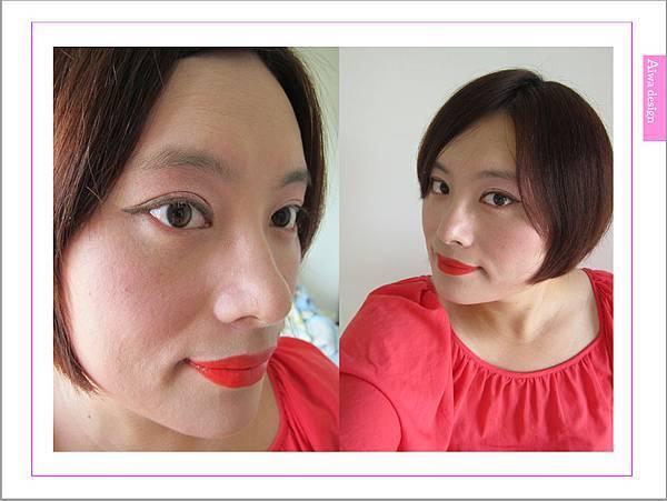 Emma1997卸妝洗臉清潔凝膠-14.jpg