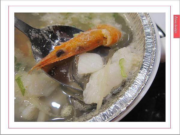 漢神鐵板燒(新竹)-09.jpg