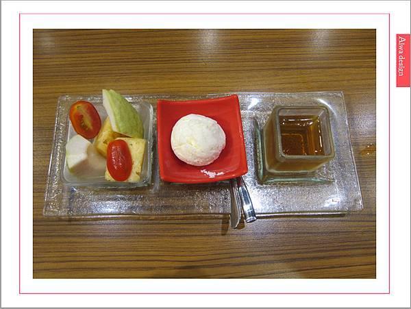 漢神鐵板燒(新竹)-35.jpg