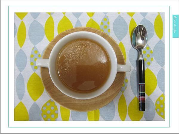 《8more 雪耳魚萃》萃取鱸魚精+生鮮銀耳,口感溫潤,補充身體營養更方便-22.jpg