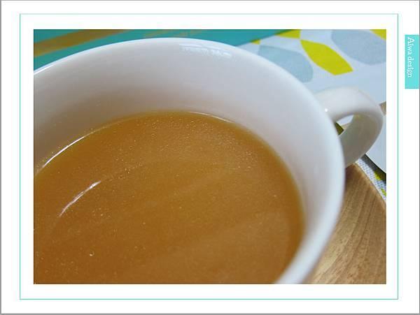 《8more 雪耳魚萃》萃取鱸魚精+生鮮銀耳,口感溫潤,補充身體營養更方便-26.jpg