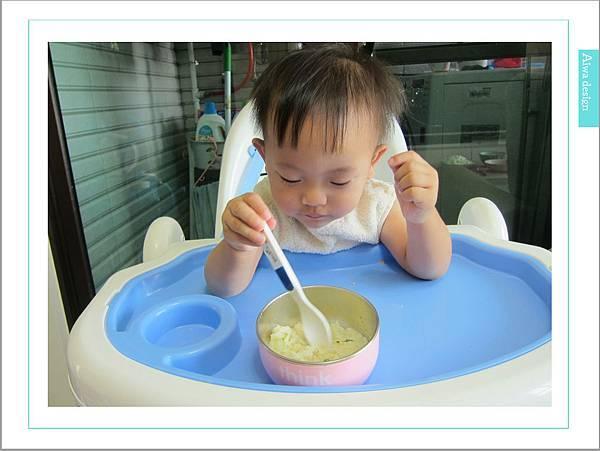 《8more 雪耳魚萃》萃取鱸魚精+生鮮銀耳,口感溫潤,補充身體營養更方便-32.jpg