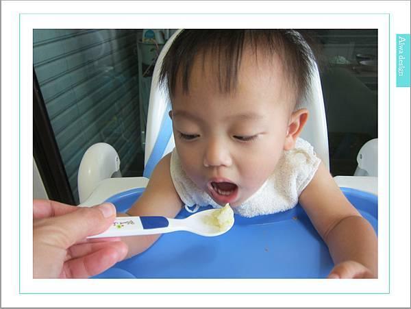 《8more 雪耳魚萃》萃取鱸魚精+生鮮銀耳,口感溫潤,補充身體營養更方便-33.jpg