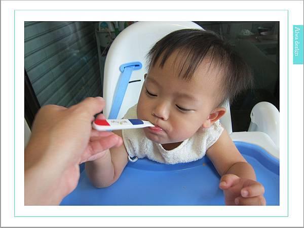 《8more 雪耳魚萃》萃取鱸魚精+生鮮銀耳,口感溫潤,補充身體營養更方便-34.jpg