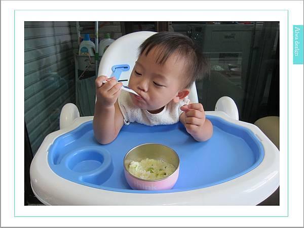 《8more 雪耳魚萃》萃取鱸魚精+生鮮銀耳,口感溫潤,補充身體營養更方便-35.jpg
