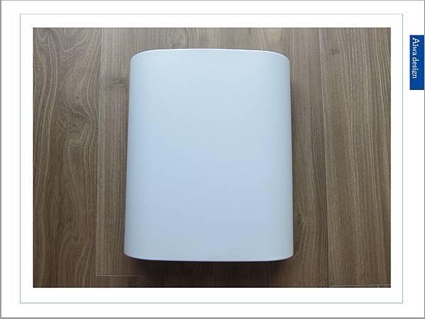 日本製造!磁石置物桶,質感出眾,設計簡約,不占空間,直接吸附在金屬上家具上【Siigma】-04.jpg