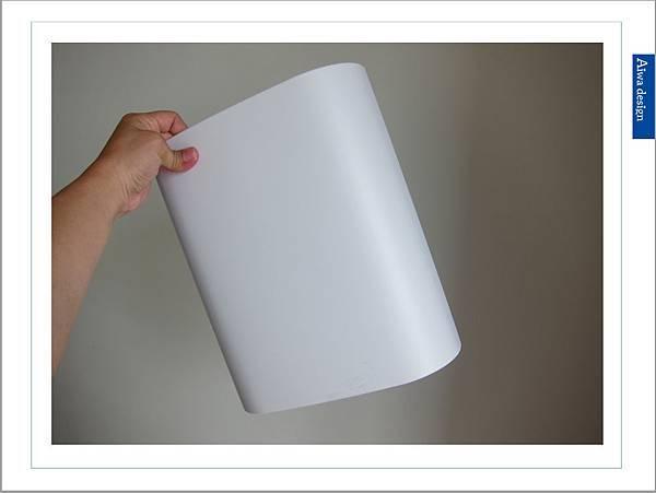 日本製造!磁石置物桶,質感出眾,設計簡約,不占空間,直接吸附在金屬上家具上【Siigma】-09.jpg
