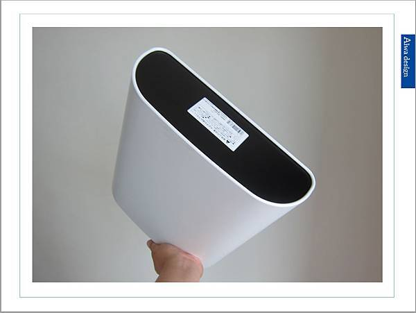 日本製造!磁石置物桶,質感出眾,設計簡約,不占空間,直接吸附在金屬上家具上【Siigma】-10.jpg