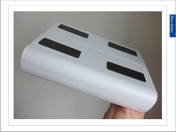 日本製造!磁石置物桶,質感出眾,設計簡約,不占空間,直接吸附在金屬上家具上【Siigma】-11.jpg