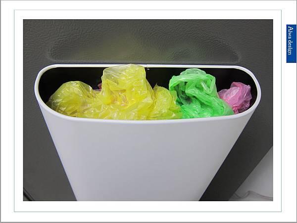 日本製造!磁石置物桶,質感出眾,設計簡約,不占空間,直接吸附在金屬上家具上【Siigma】-14.jpg