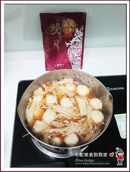 冷凍雞湯包首選!《雙月食品社》好喝的雞湯不用熬煮,解凍即可-20.jpg