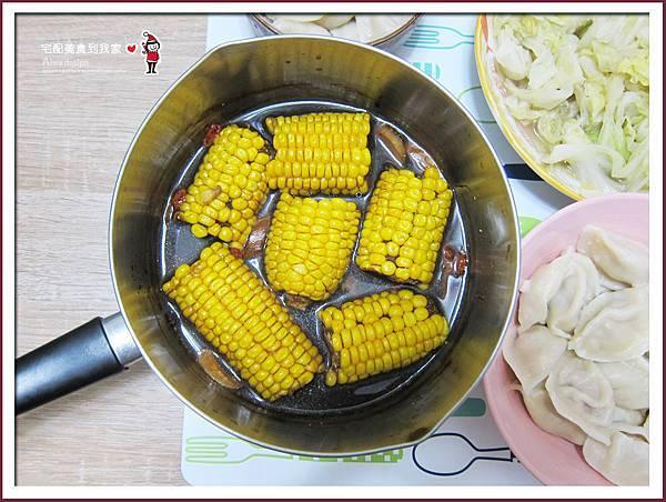 冷凍雞湯包首選!《雙月食品社》好喝的雞湯不用熬煮,解凍即可-26.jpg