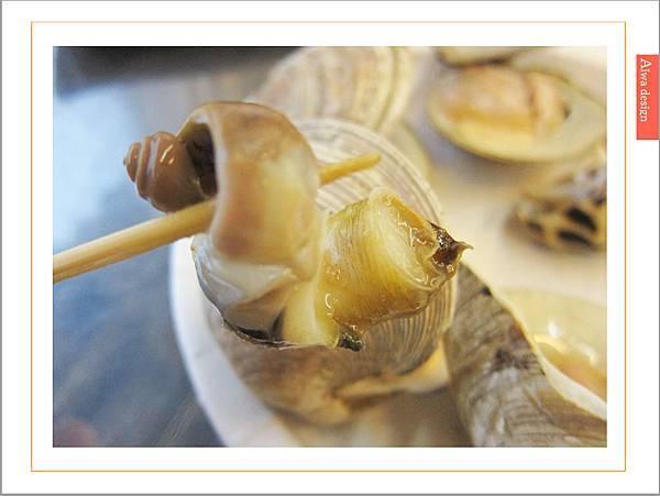 新竹最狂烤鮮蚵《第一夯海鮮燒物》一盤只要一百元!新竹海鮮燒烤推薦-16.jpg
