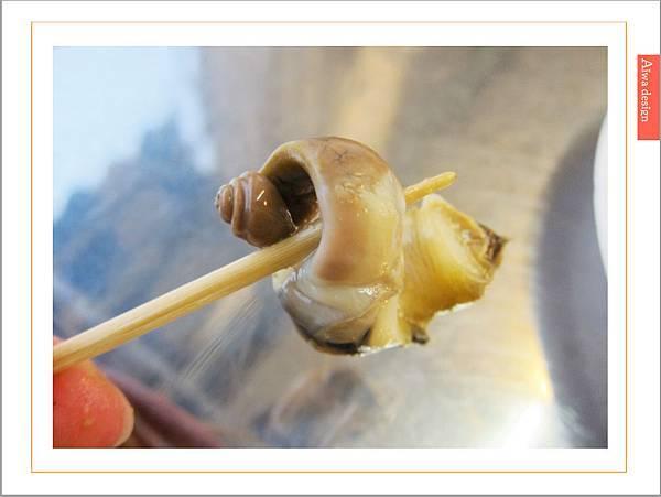 新竹最狂烤鮮蚵《第一夯海鮮燒物》一盤只要一百元!新竹海鮮燒烤推薦-17.jpg