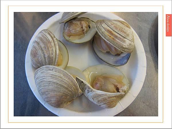 新竹最狂烤鮮蚵《第一夯海鮮燒物》一盤只要一百元!新竹海鮮燒烤推薦-21.jpg