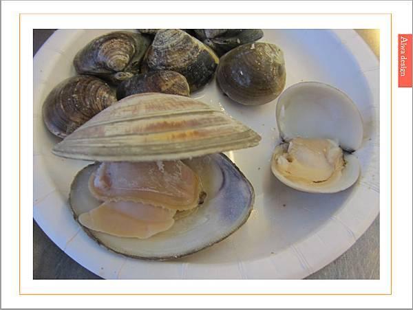 新竹最狂烤鮮蚵《第一夯海鮮燒物》一盤只要一百元!新竹海鮮燒烤推薦-22.jpg