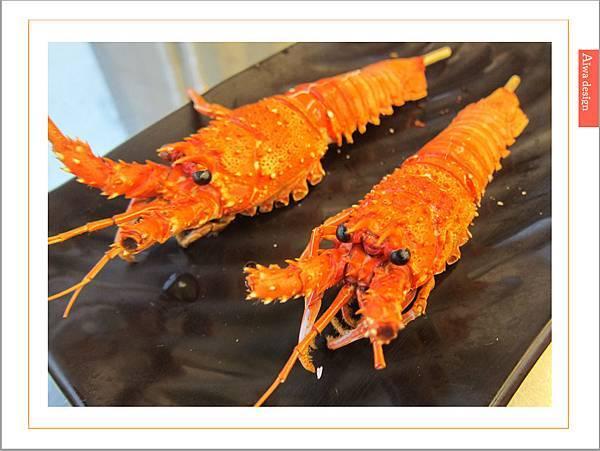 新竹最狂烤鮮蚵《第一夯海鮮燒物》一盤只要一百元!新竹海鮮燒烤推薦-25.jpg