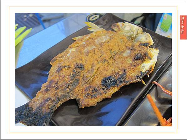 新竹最狂烤鮮蚵《第一夯海鮮燒物》一盤只要一百元!新竹海鮮燒烤推薦-29.jpg