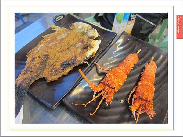 新竹最狂烤鮮蚵《第一夯海鮮燒物》一盤只要一百元!新竹海鮮燒烤推薦-30.jpg