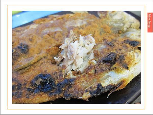 新竹最狂烤鮮蚵《第一夯海鮮燒物》一盤只要一百元!新竹海鮮燒烤推薦-31.jpg