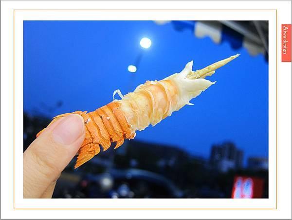 新竹最狂烤鮮蚵《第一夯海鮮燒物》一盤只要一百元!新竹海鮮燒烤推薦-32.jpg