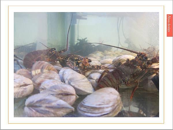 新竹最狂烤鮮蚵《第一夯海鮮燒物》一盤只要一百元!新竹海鮮燒烤推薦-34.jpg