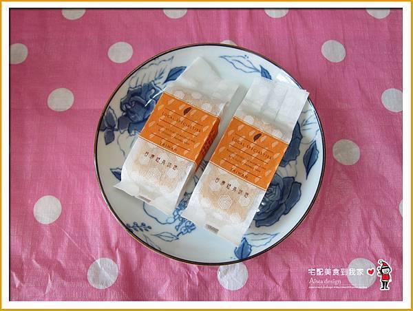 憲定點心坊,鳳梨酥+一口酥+手工餅乾,口感香酥,用料實在,中秋節伴手禮推薦-05.jpg