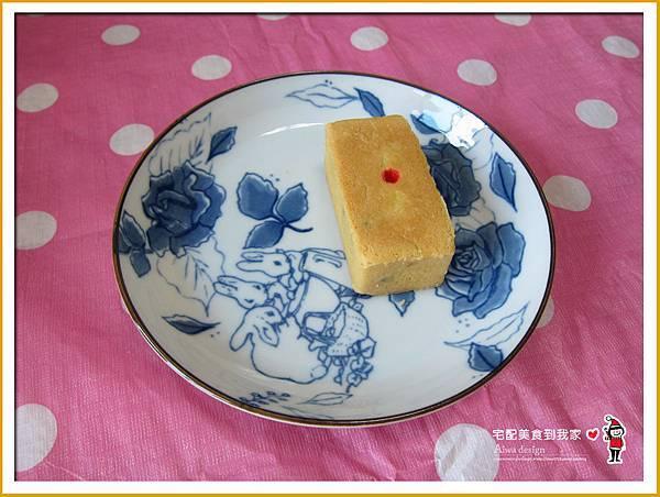 憲定點心坊,鳳梨酥+一口酥+手工餅乾,口感香酥,用料實在,中秋節伴手禮推薦-08.jpg