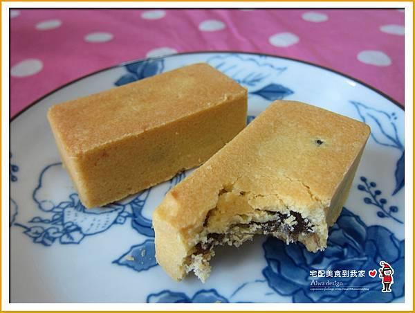 憲定點心坊,鳳梨酥+一口酥+手工餅乾,口感香酥,用料實在,中秋節伴手禮推薦-11.jpg
