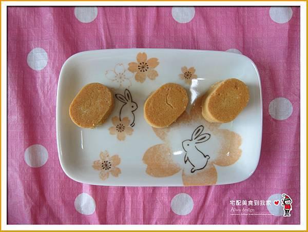 憲定點心坊,鳳梨酥+一口酥+手工餅乾,口感香酥,用料實在,中秋節伴手禮推薦-25.jpg