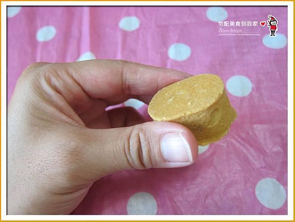 憲定點心坊,鳳梨酥+一口酥+手工餅乾,口感香酥,用料實在,中秋節伴手禮推薦-30.jpg