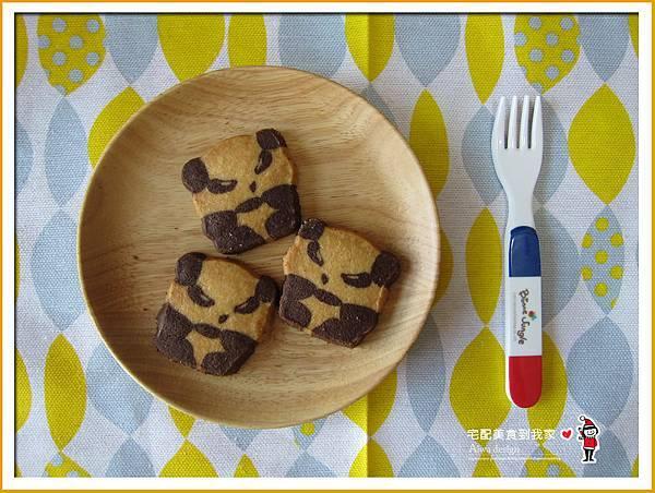 憲定點心坊,鳳梨酥+一口酥+手工餅乾,口感香酥,用料實在,中秋節伴手禮推薦-32.jpg